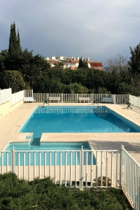 appartement a louer Antibes